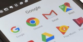 yurtdışında kullanılabilecek uygulamalar, faydalı mobil uygulamalar, google translate uygulaması