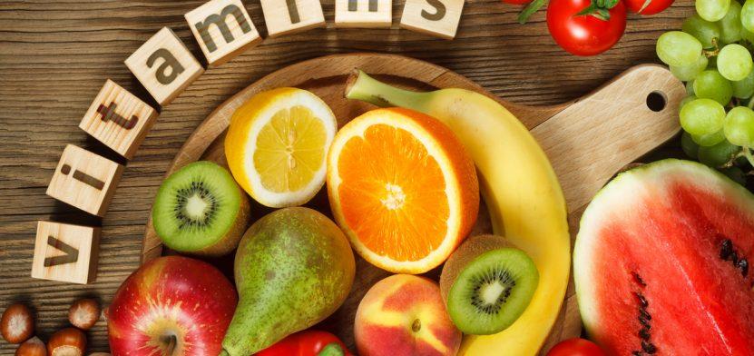 vitaminlerin faydaları, vitaminler ne fayda sağlar. vücuda vitaminlerin faydaları