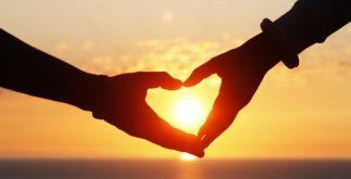 aşkı bulmanın yolları, aşk nasıl bulunur, aşkı bulmak kolay