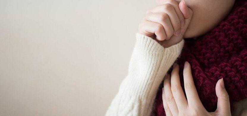 öksürük nedenleri, öksürük tedavisi, öksürük nasıl geçer