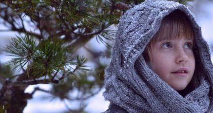 kışta hasta olmama, hasta olmamanın yolları, hastalıklardan kışta korunma
