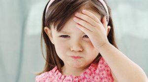 çocuklar sinüzit nedenleri, çocuklarda sinüzit tedavisi, sinüzit nasıl tedavi edilir