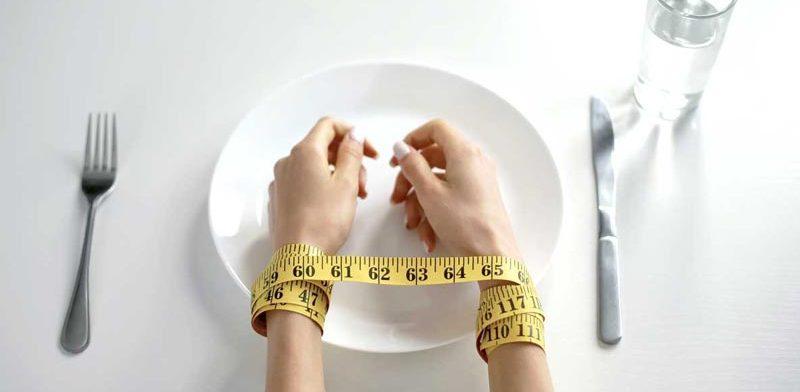 yeme bozukluğu, yeme bozukluğu nedenleri, yeme bozuklukları nelerdir