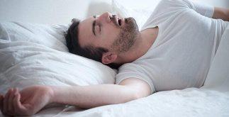 gün içinde uyumanın faydası, gündüz uyumak, gündüz uyumanın faydası