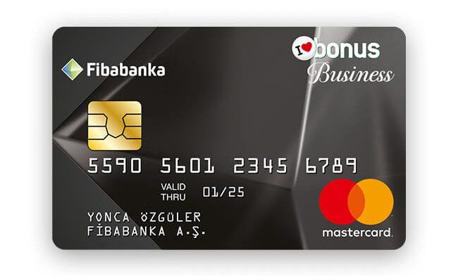 kredi kartı kullanımı, kredi kartı nasıl kullanılır, kredi kartı kullanma tüyoları