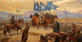 malazgirt savaşı, malazgirt savaşı ne zaman oldu, malazgirt savaşı etkileri